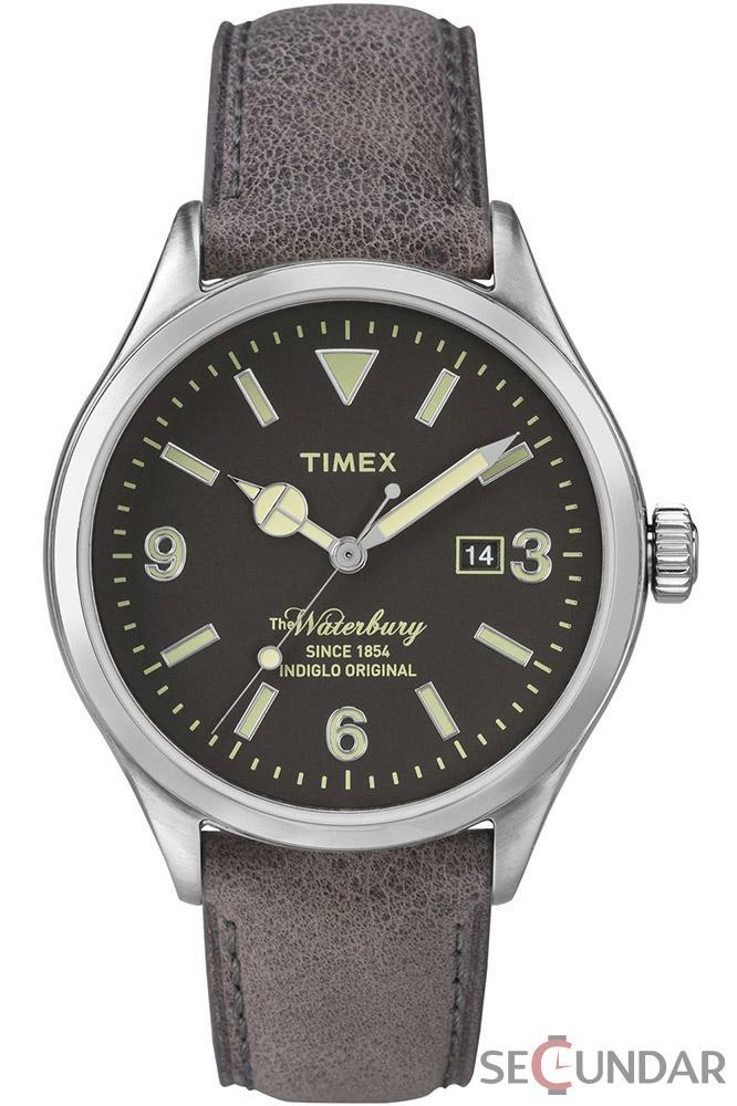 Ceas TimexTW2P75000 Barbatesc de Mana Original