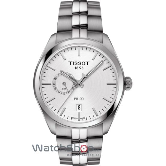 Ceas Tissot T-CLASSIC T101.452.11.031.00 de mana pentru barbati