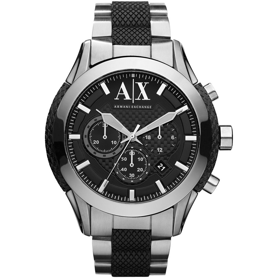 Ceas barbatesc Armani Exchange AX1214 de mana original
