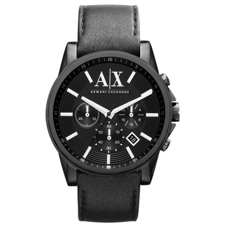 Ceas barbatesc Armani Exchange AX2098 de mana original