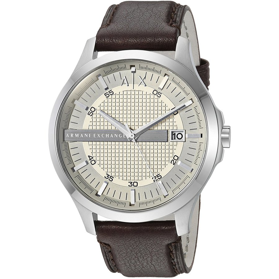 Ceas barbatesc Armani Exchange AX2100 de mana original
