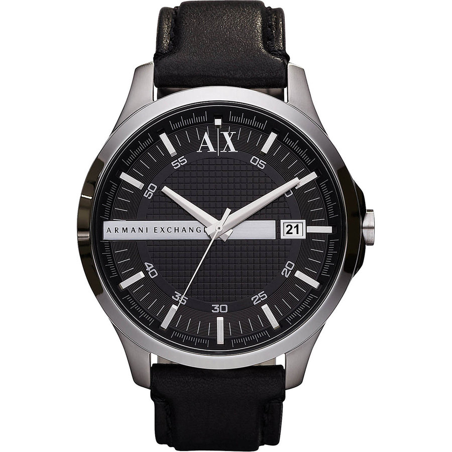 Ceas barbatesc Armani Exchange AX2101 de mana original