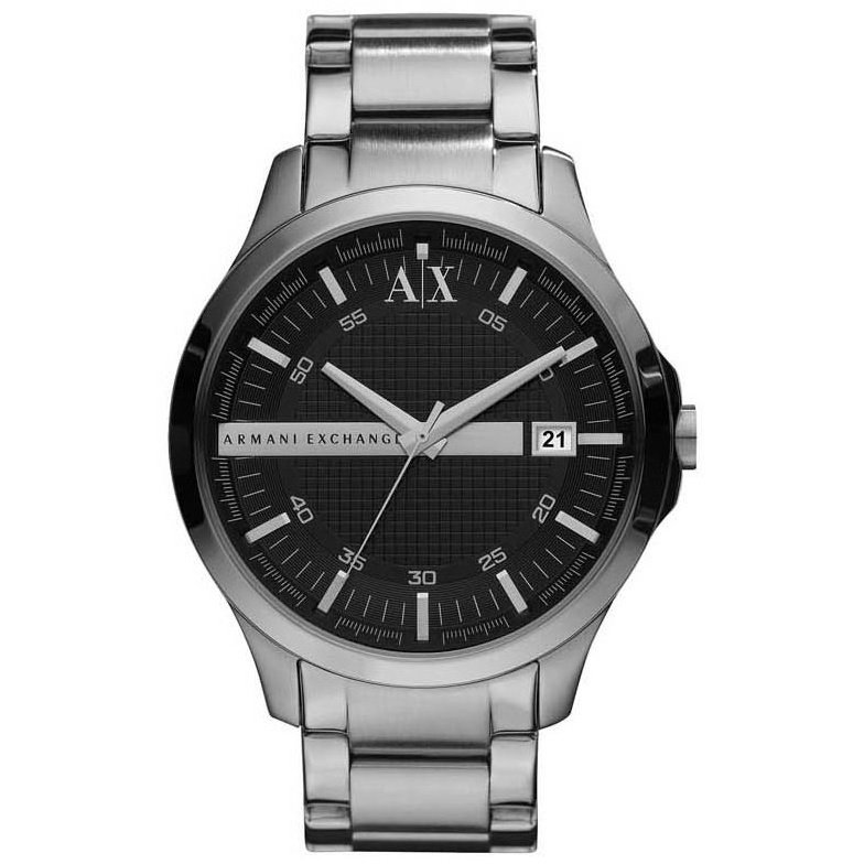 Ceas barbatesc Armani Exchange AX2103 de mana original