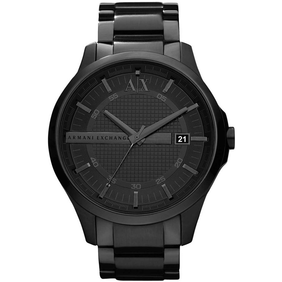 Ceas barbatesc Armani Exchange AX2104 de mana original