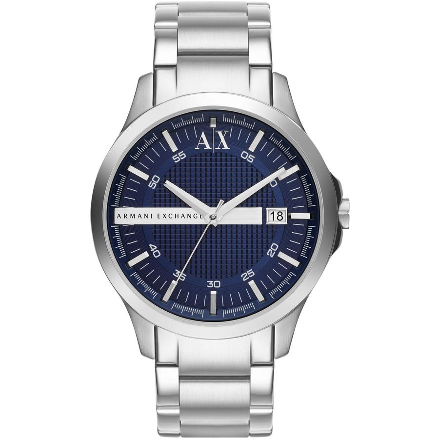 Ceas barbatesc Armani Exchange AX2132 de mana original
