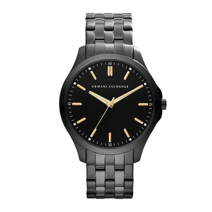 Ceas barbatesc Armani Exchange AX2144 de mana original