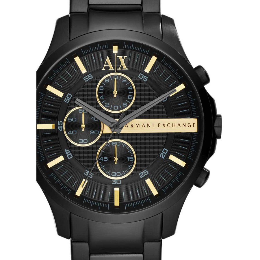 Ceas barbatesc Armani Exchange AX2164 de mana original