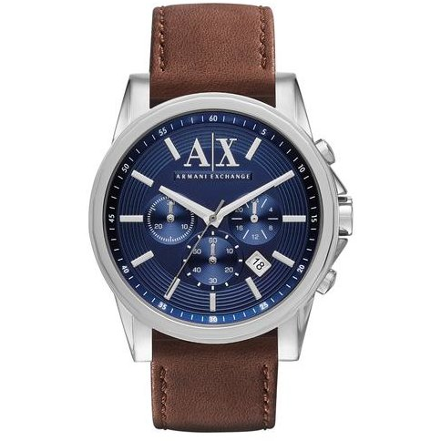 Ceas barbatesc Armani Exchange AX2501 de mana original