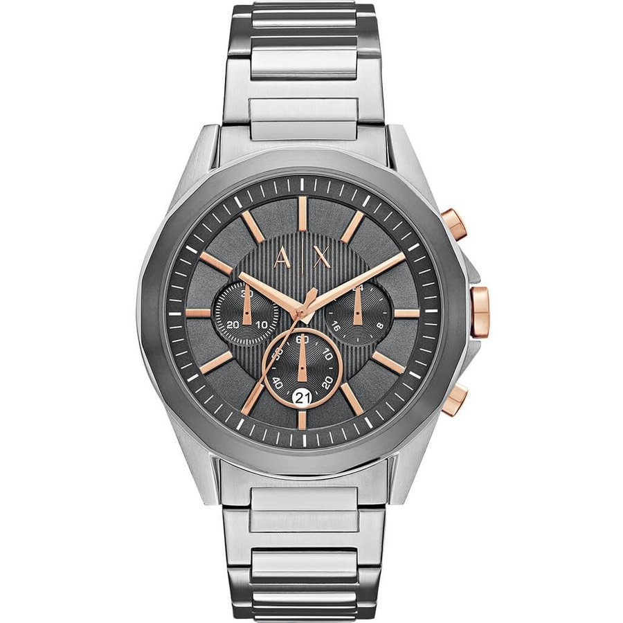 Ceas barbatesc Armani Exchange AX2606 de mana original