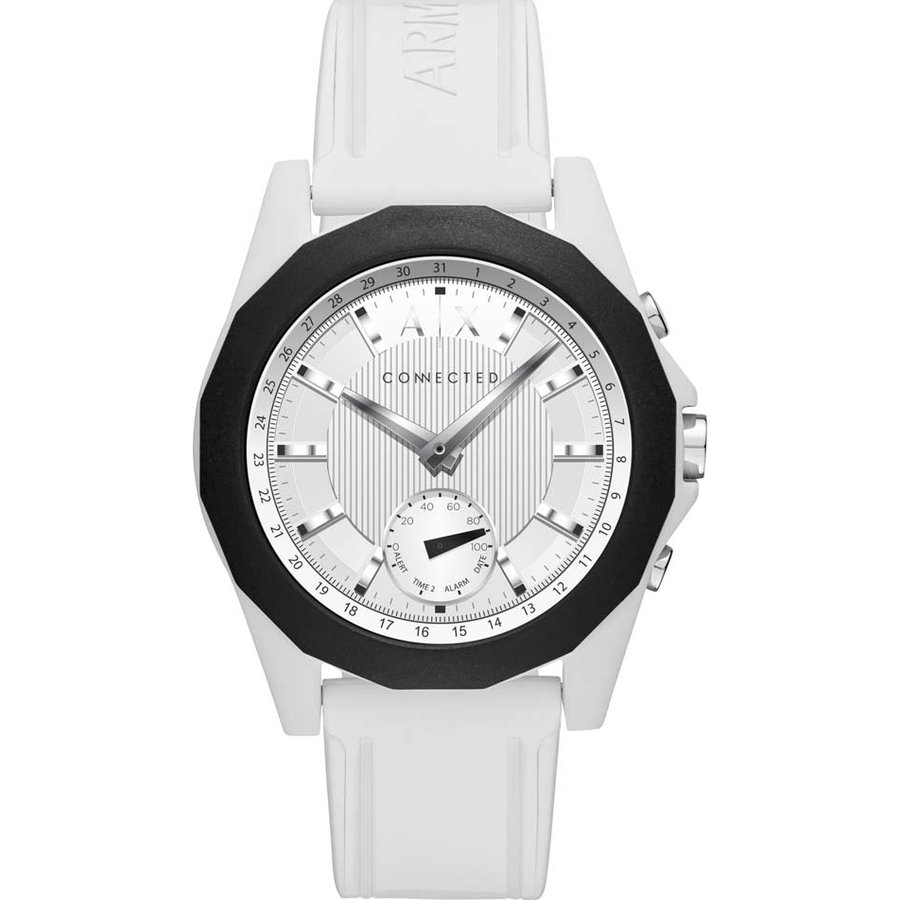 Ceas barbatesc Armani Exchange AXT1000 de mana original