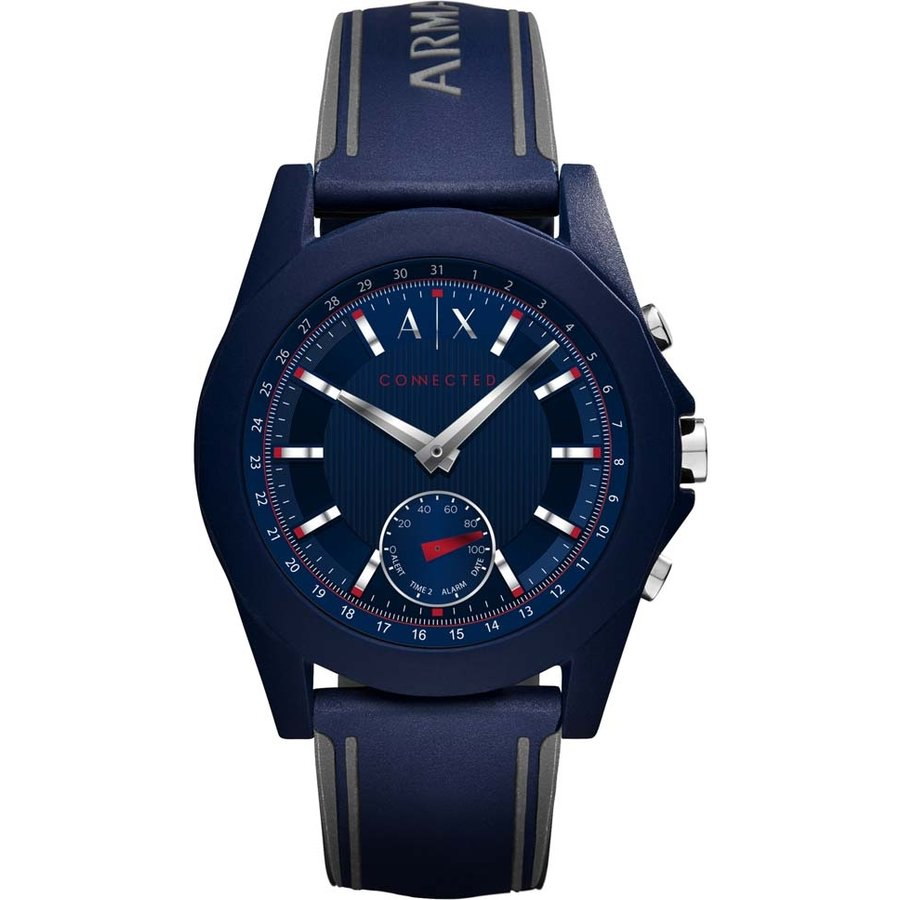 Ceas barbatesc Armani Exchange AXT1002 de mana original