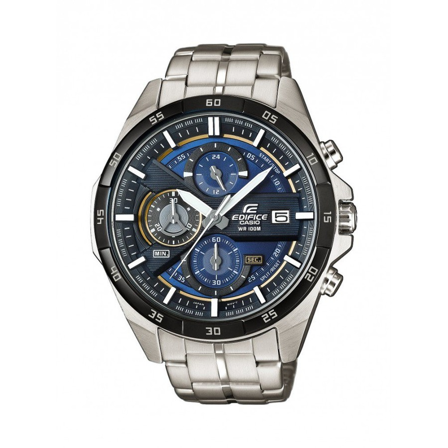 Ceas barbatesc Casio Edifice EFR-556DB-2AVUEF de mana original