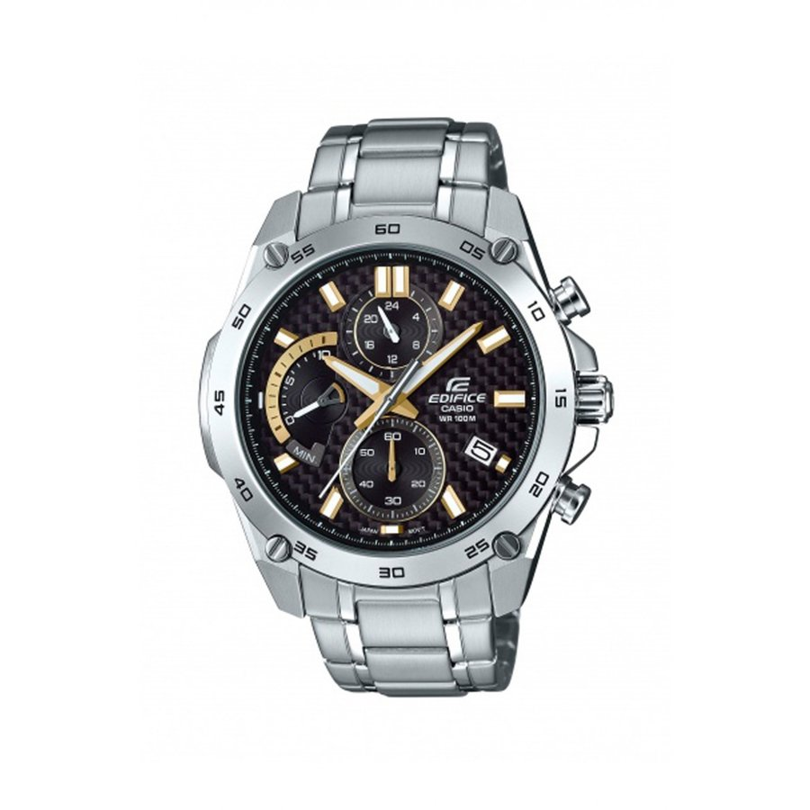 Ceas barbatesc Casio Edifice EFR-557CD-1A9VUEF de mana original