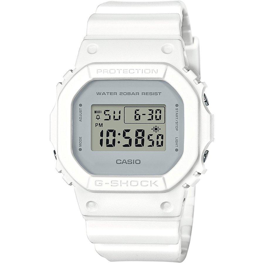 Ceas barbatesc Casio G-Shock DW-5600CU-7ER de mana original
