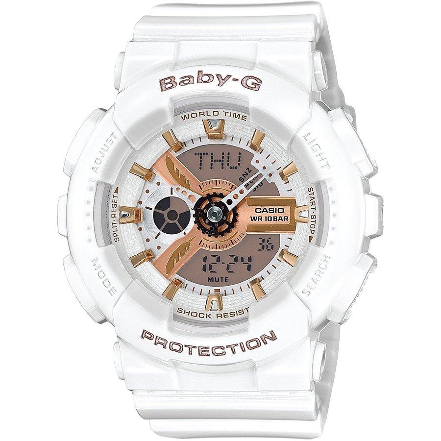 Ceas barbatesc Casio G-Shock GA-110DB-7AER de mana original