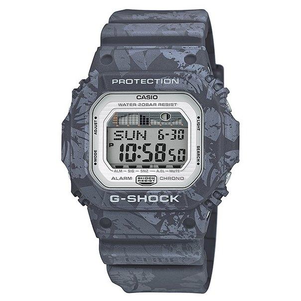 Ceas barbatesc Casio G-Shock GLX-5600F-8ER de mana original