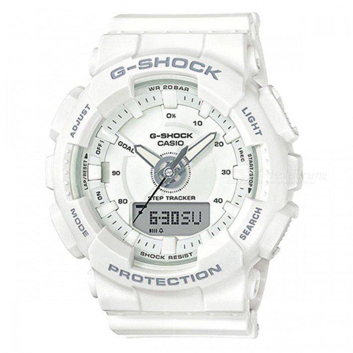 Ceas barbatesc Casio G-Shock GMA-S130-7AER de mana original