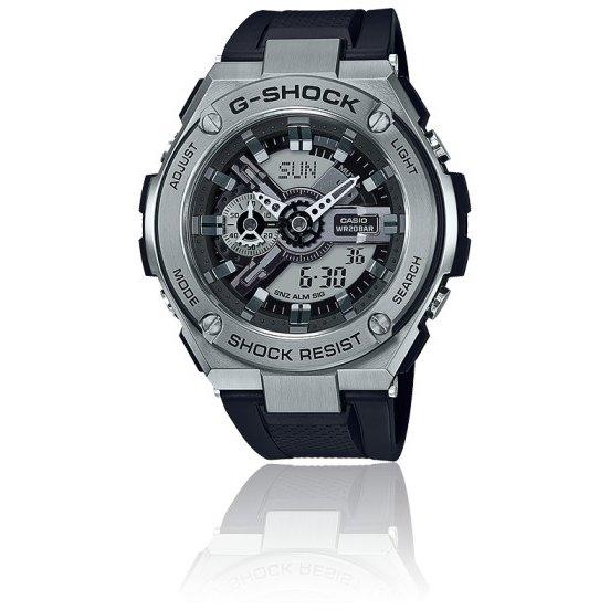 Ceas barbatesc Casio G-Shock GST-410-1AER de mana original