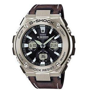 Ceas barbatesc Casio G-Shock GST-W130L-1AER de mana original