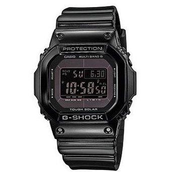 Ceas barbatesc Casio G-Shock GW-M5610BB-1ER de mana original