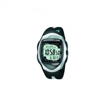Ceas barbatesc Casio STR-400-1VER de mana original