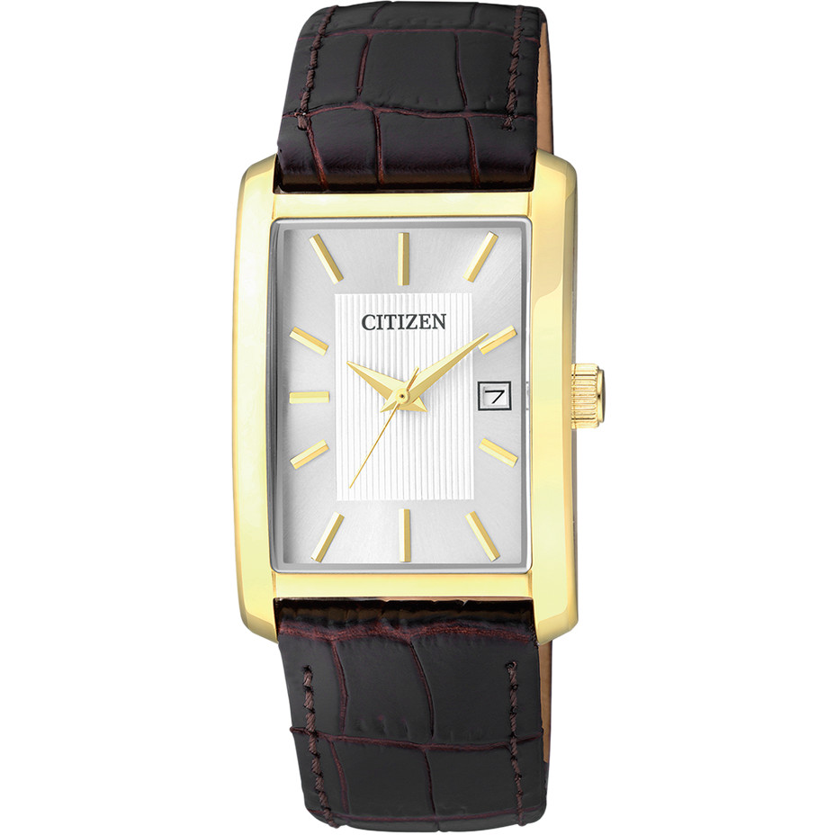 Ceas barbatesc Citizen Basic BH1673-09A de mana original