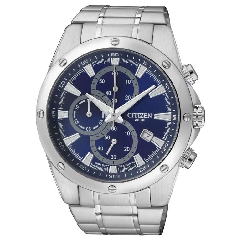 Ceas barbatesc Citizen Sport AN3530-52L de mana original