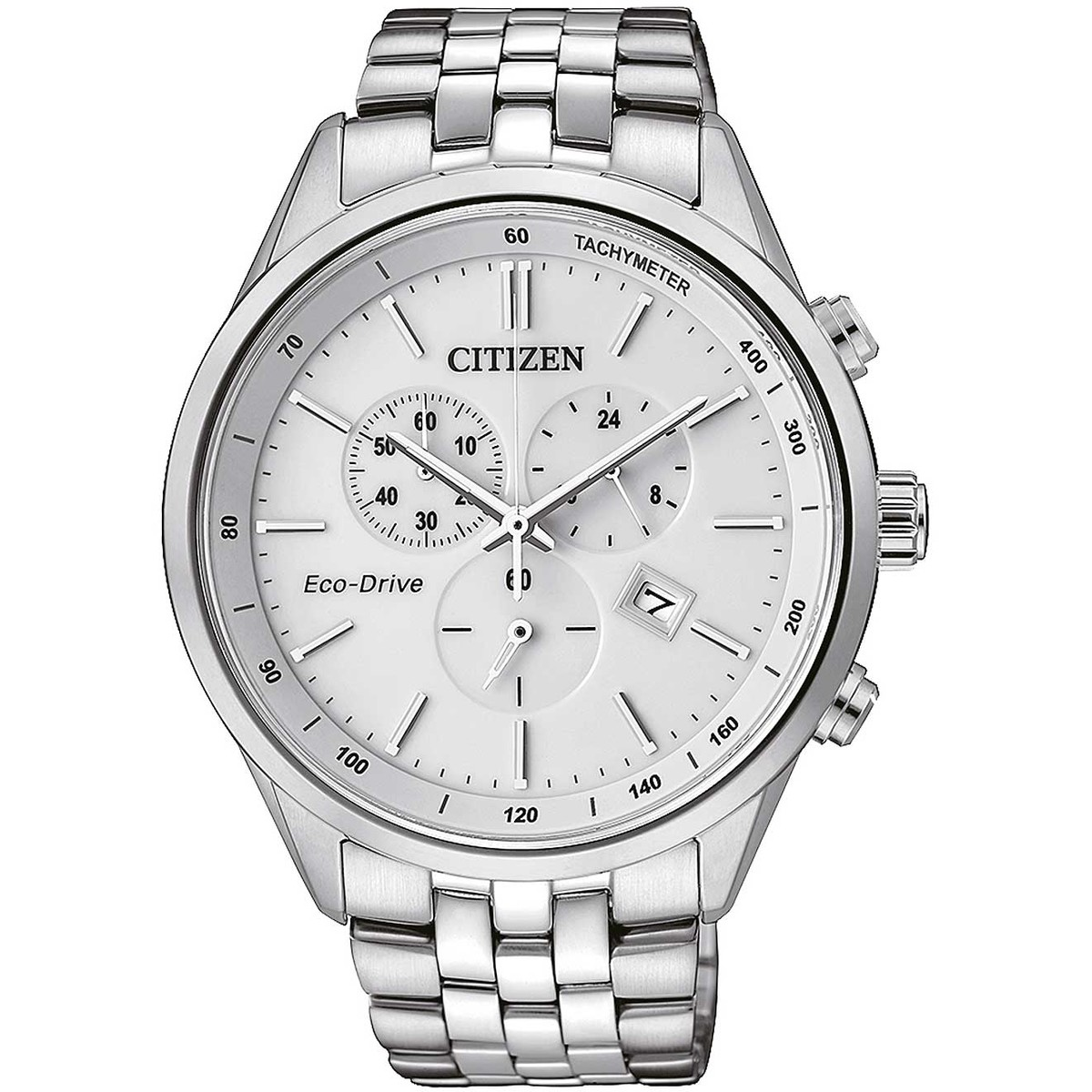 Ceas barbatesc Citizen Sport Eco Drive AT2141-87A de mana original