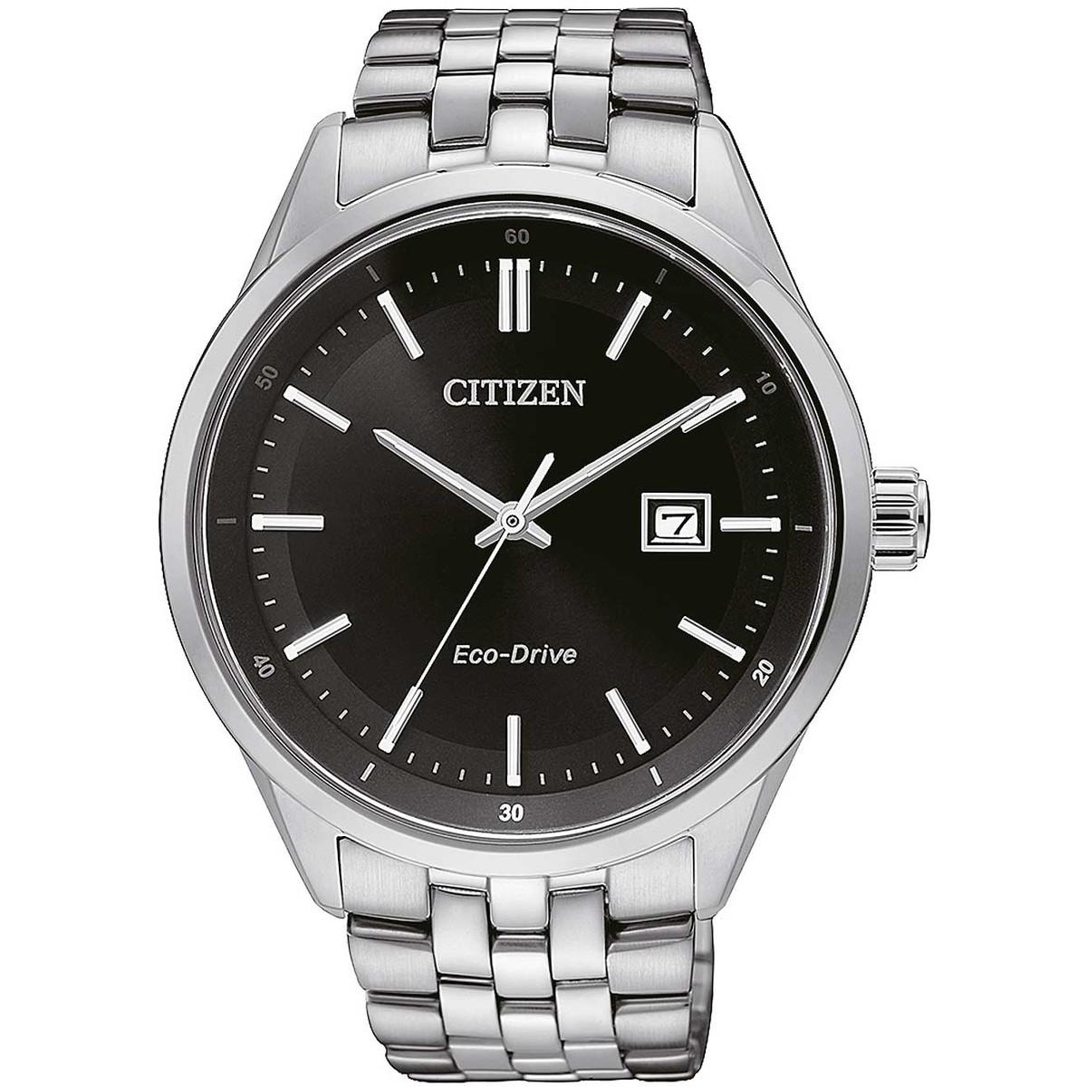Ceas barbatesc Citizen Sport Eco Drive BM7251-88E de mana original