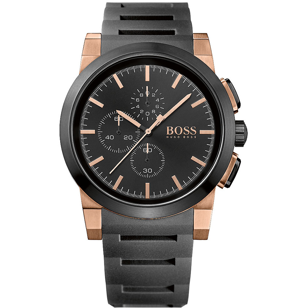 Ceas barbatesc Hugo Boss 1513030 de mana original