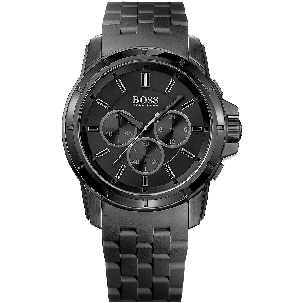 Ceas barbatesc Hugo Boss 1513031 de mana original