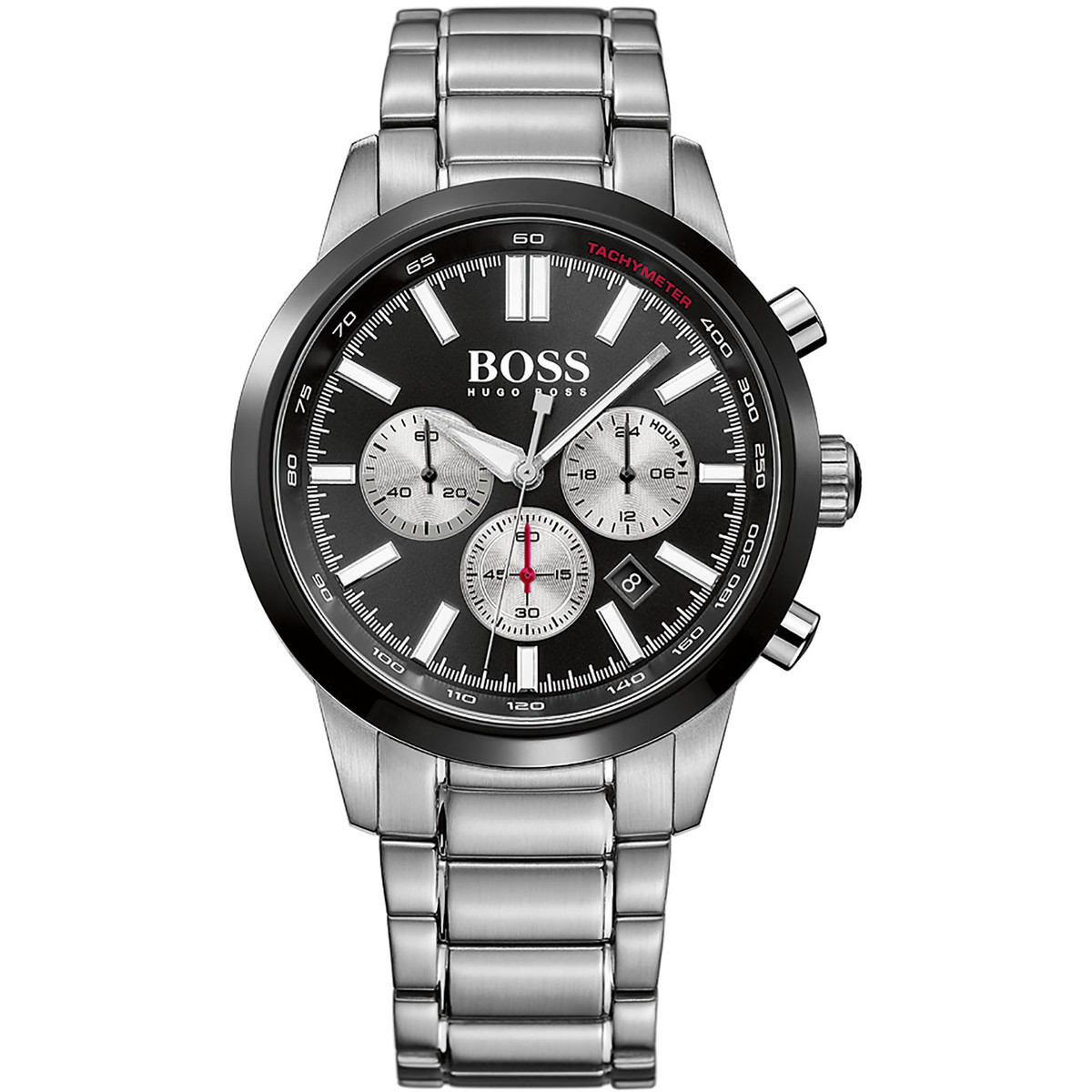 Ceas barbatesc Hugo Boss 1513189 de mana original