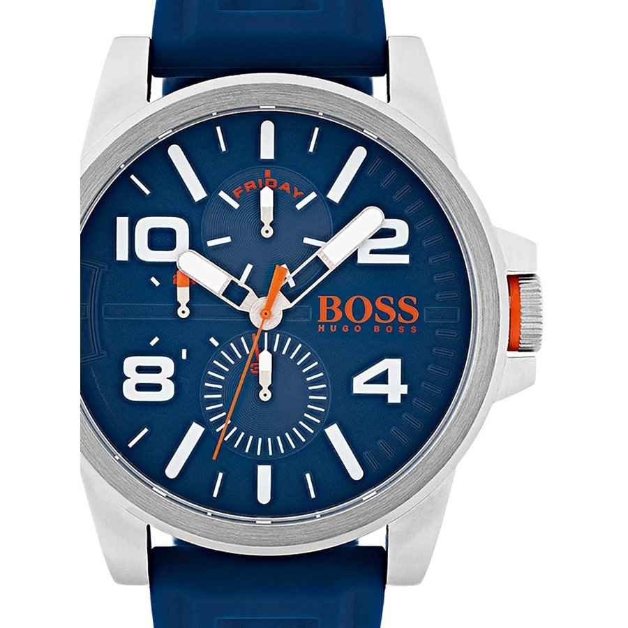 Ceas barbatesc Hugo Boss Detroit 1550008 de mana original