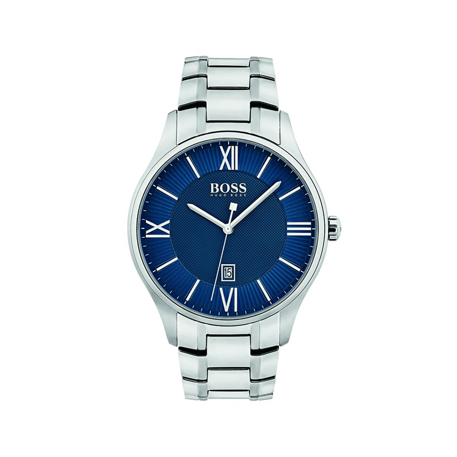 Ceas barbatesc Hugo Boss Governor 1513487 de mana original