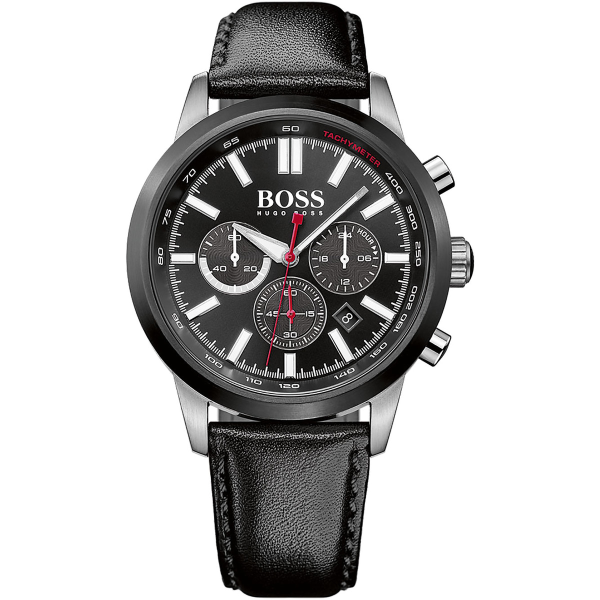 Ceas barbatesc Hugo Boss Racing 1513191 de mana original