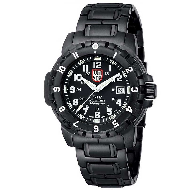 Ceas barbatesc Luminox Air XS.6402 de mana original