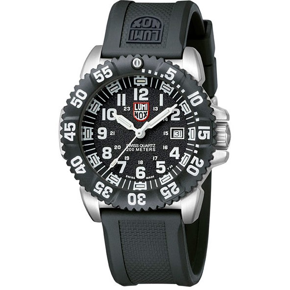 Ceas barbatesc Luminox XS.3151 de mana original