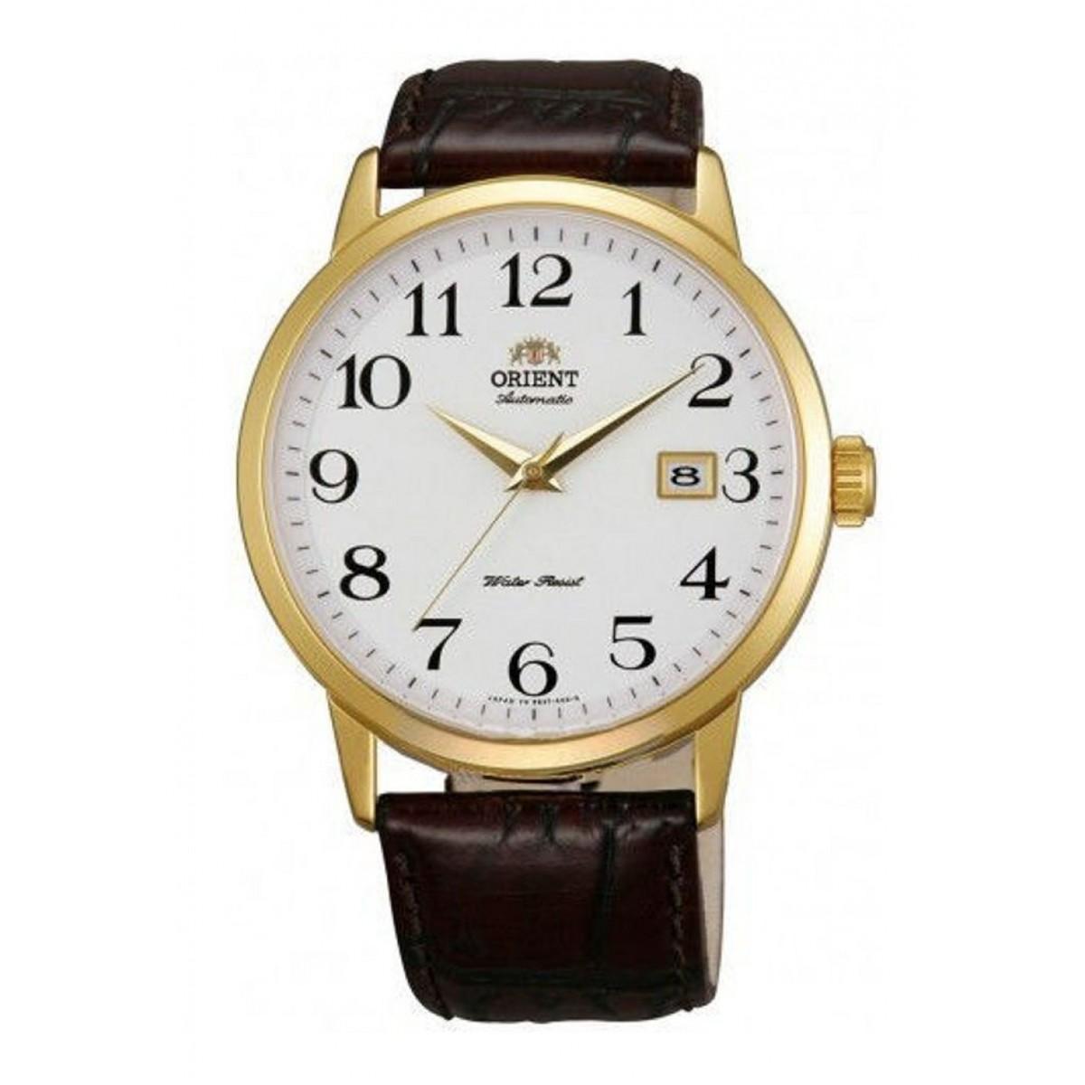 Ceas barbatesc Orient Classic Automatic FER27005W0 de mana original