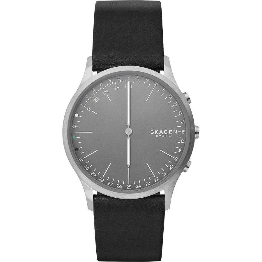 Ceas barbatesc Skagen Connected Jorn SKT1203 de mana original