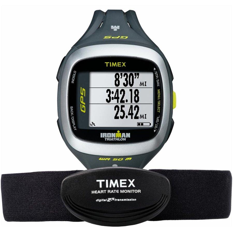 Ceas barbatesc Timex Ironman T5K743 de mana original