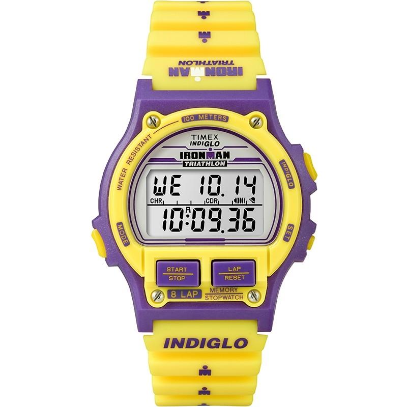 Ceas barbatesc Timex Ironman T5K840 de mana original