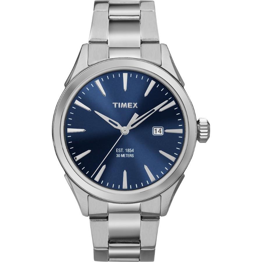 Ceas barbatesc Timex TW2P96800 de mana original