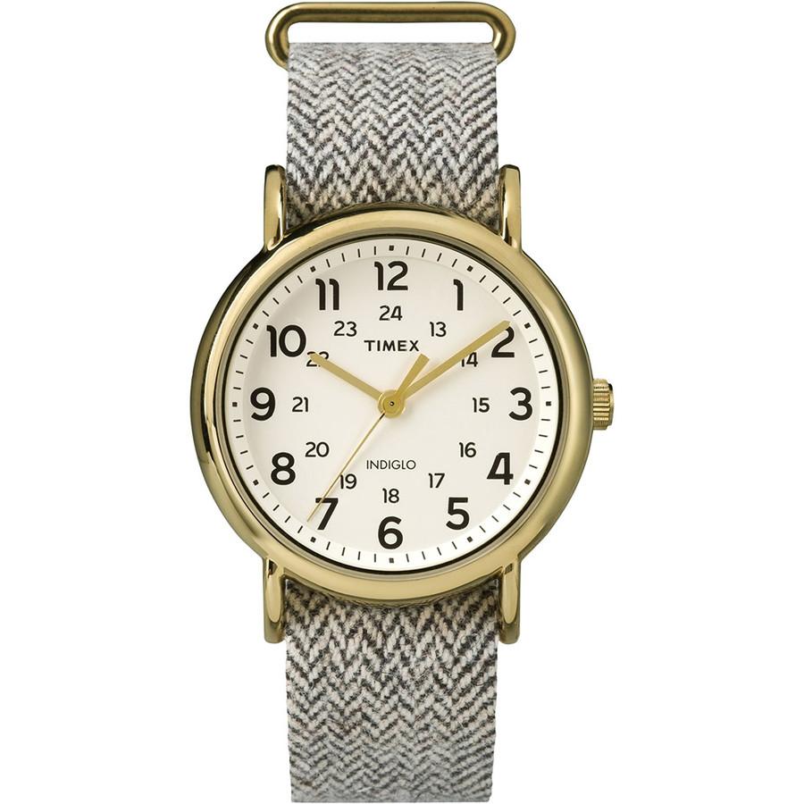 Ceas barbatesc Timex Weekender TW2P71900 de mana original