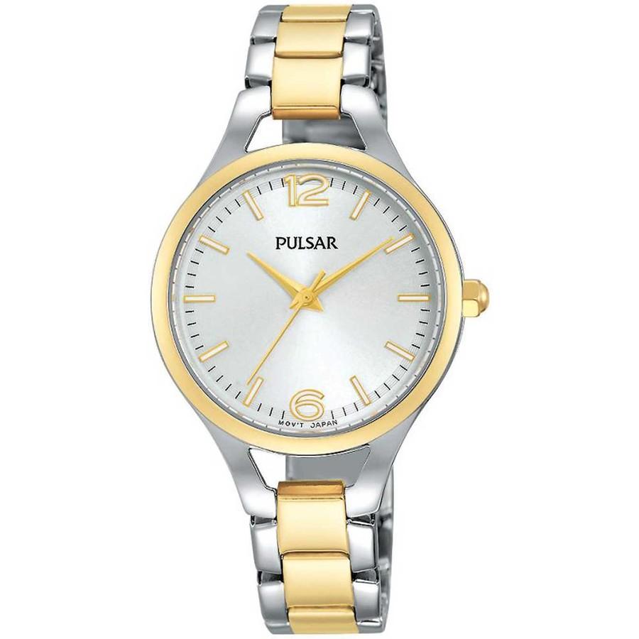 Ceas original Pulsar Classique PH8186X1 de mana original