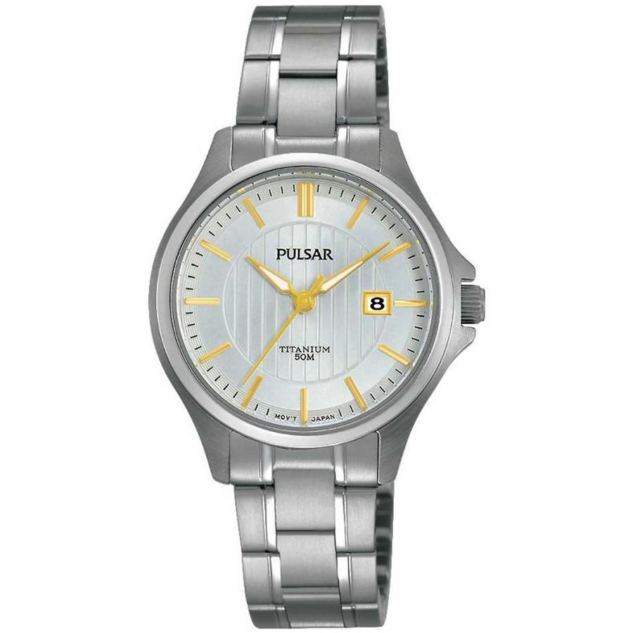 Ceas original Pulsar PH7435X1 de mana original