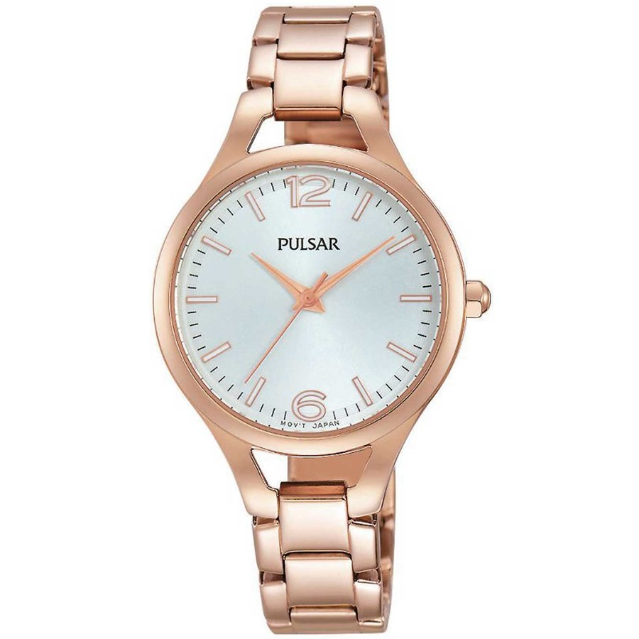 Ceas original Pulsar PH8190X1 de mana original