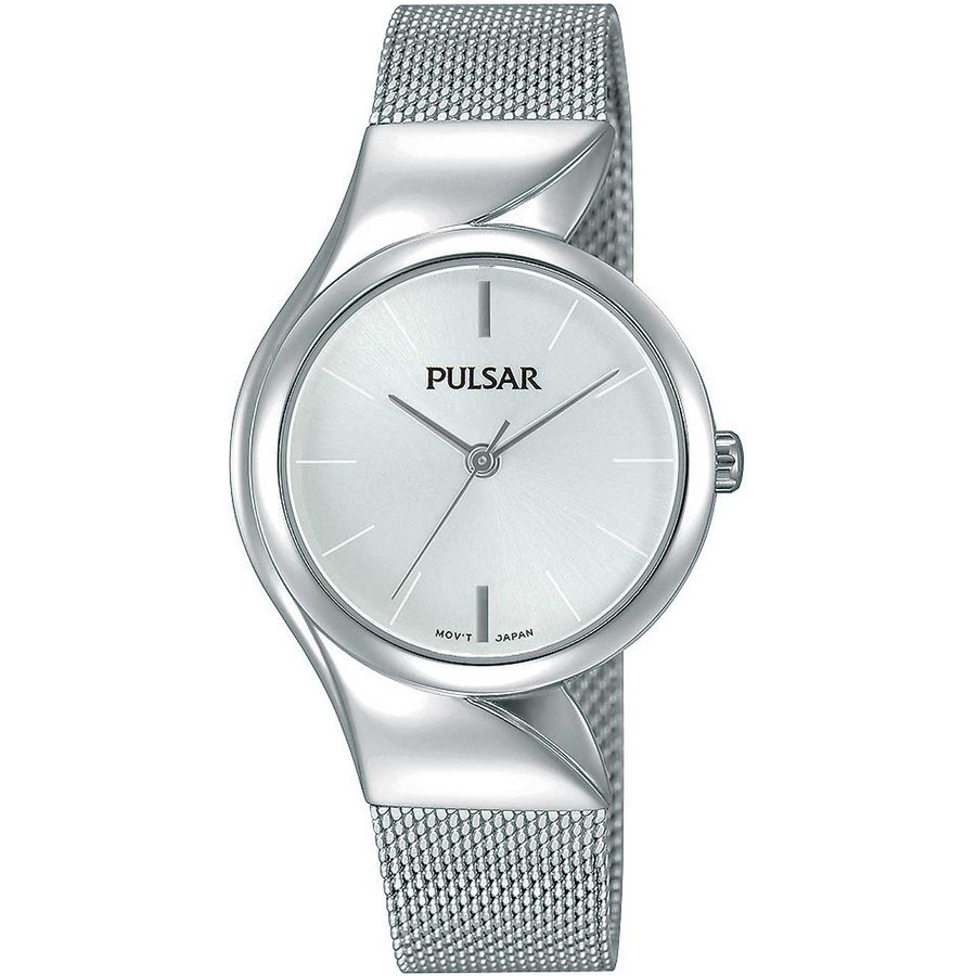 Ceas original Pulsar PH8229X1 de mana original