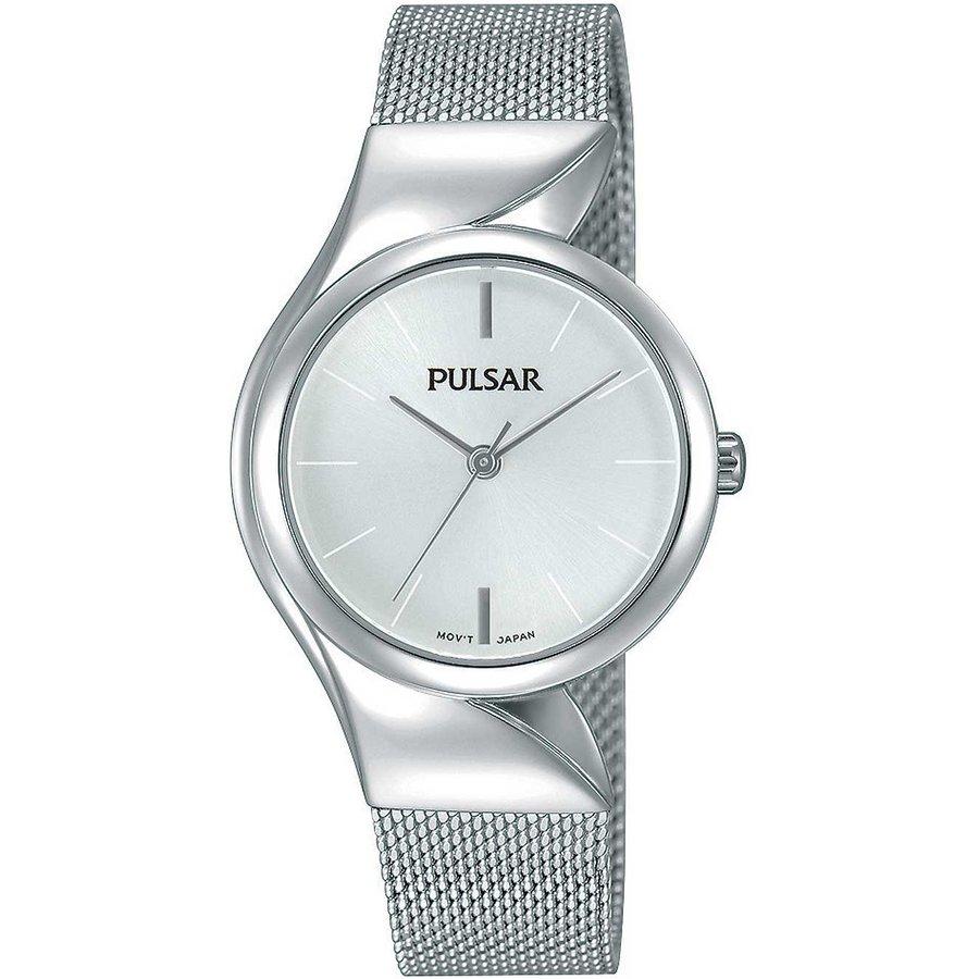 Ceas original Pulsar PH8229X1 de mana original