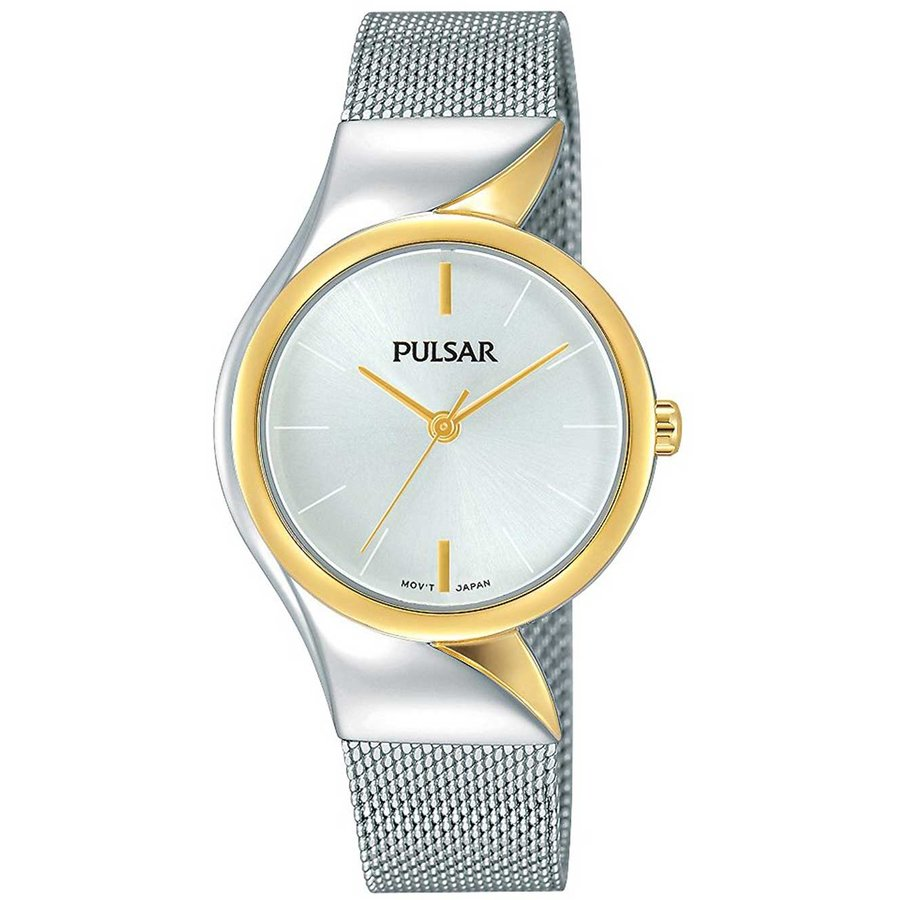 Ceas original Pulsar PH8230 de mana original