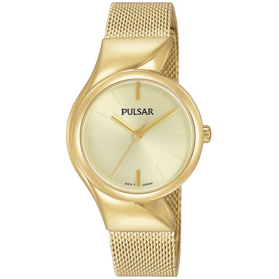 Ceas original Pulsar PH8234X1 de mana original